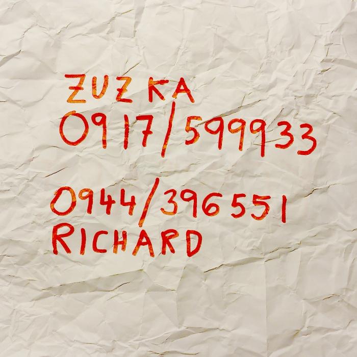 rzk kontakt 02A